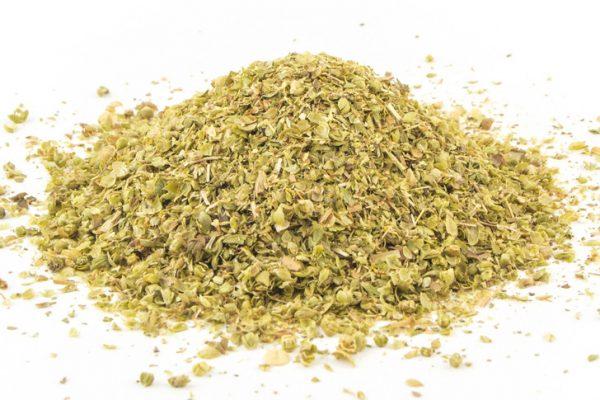 Oregano (Origanum vulgare/onites)