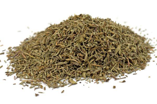 Sivri Kekik  (Thymus vulgaris)
